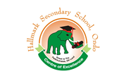 HallMark Secondary School