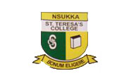 St. Theresa's College