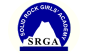 Solid Rock Girls Academy